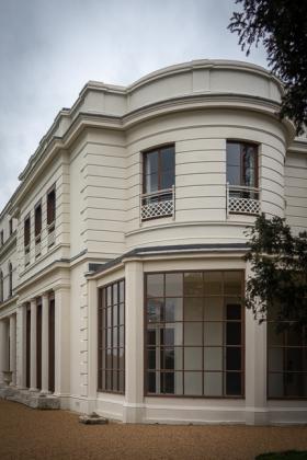 RJ-Exts-Historic-Houses-035