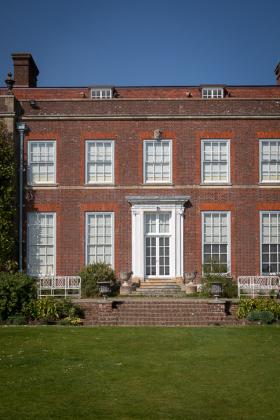 RJ-Exts-Historic-Houses-037