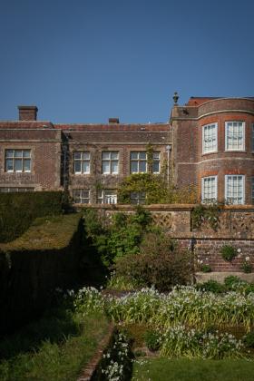 RJ-Exts-Historic-Houses-038