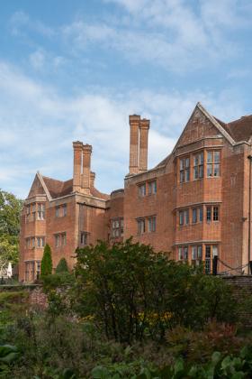 RJ-Exts-Historic-Houses-040