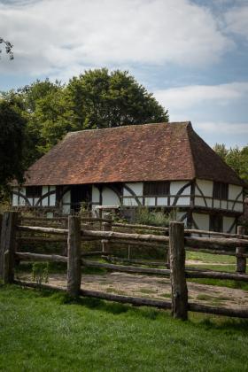 RJ-Exts-Historic-Houses-042