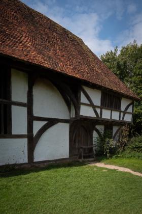 RJ-Exts-Historic-Houses-043