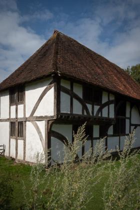 RJ-Exts-Historic-Houses-044