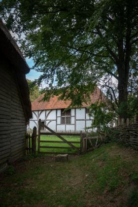 RJ-Exts-Historic-Houses-045
