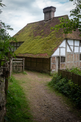 RJ-Exts-Historic-Houses-046