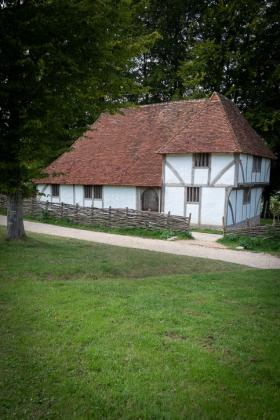 RJ-Exts-Historic-Houses-047