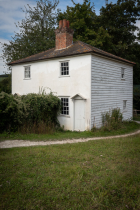RJ-Exts-Historic-Houses-048