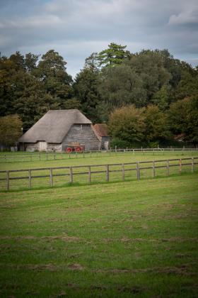 RJ-Exts-Historic-Houses-049