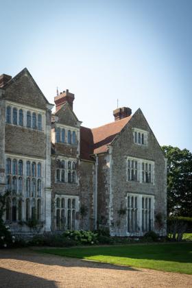 RJ-Exts-Historic-Houses-050
