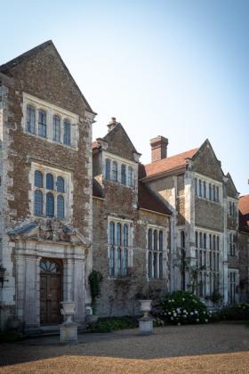 RJ-Exts-Historic-Houses-051