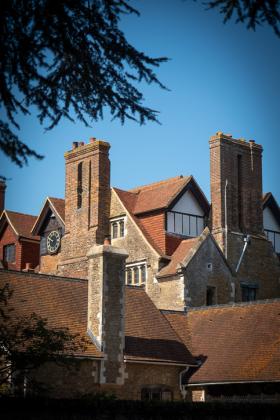 RJ-Exts-Historic-Houses-053