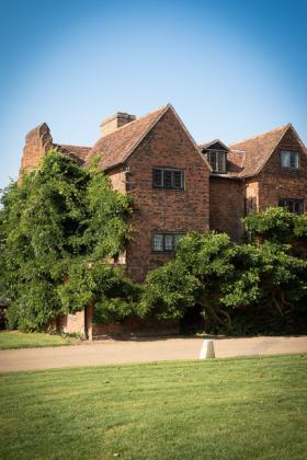 RJ-Exts-Historic-Houses-057