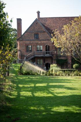 RJ-Exts-Historic-Houses-058