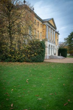 RJ-Exts-Historic-Houses-070