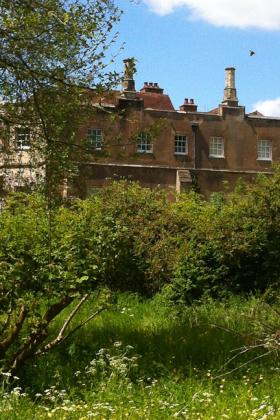RJ-Exts-Historic-Houses-072