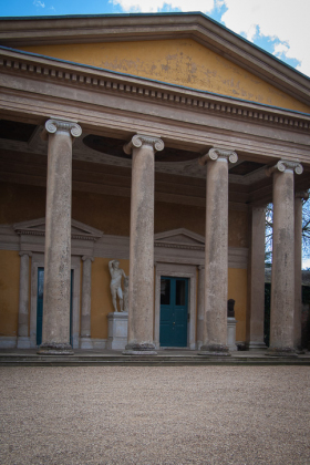 RJ-Exts-Historic-Houses-073