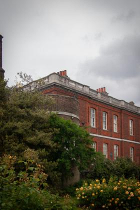 RJ-Exts-Historic-Houses-076