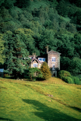 RJ-Exts-Historic-Houses-078