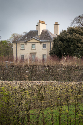 RJ-Exts-Historic-Houses-082