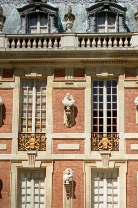 RJ-Exts-Historic-Houses-083