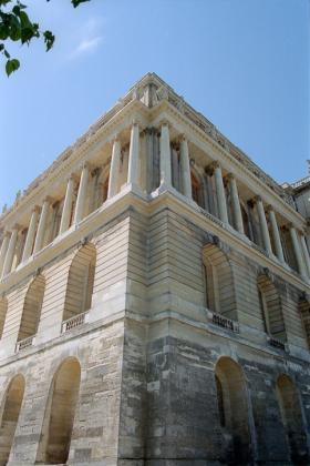 RJ-Exts-Historic-Houses-085