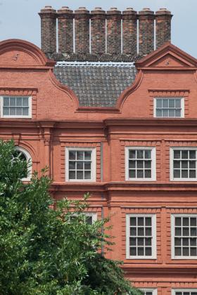 RJ-Exts-Historic-Houses-086