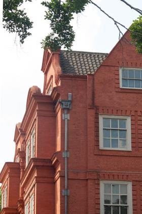 RJ-Exts-Historic-Houses-087