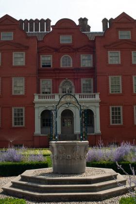 RJ-Exts-Historic-Houses-089
