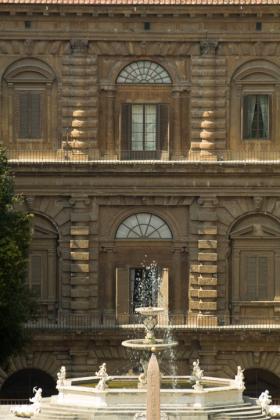 RJ-Exts-Historic-Houses-092