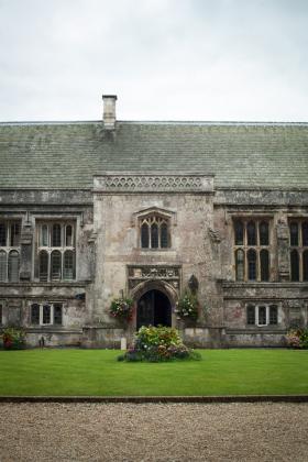 RJ-Exts-Historic-Houses-093