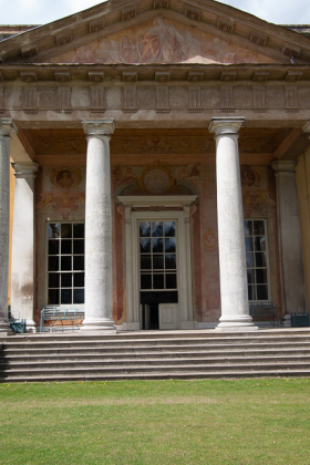 RJ-Exts-Historic-Houses-094