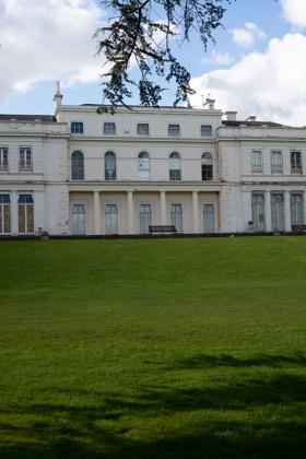 RJ-Exts-Historic-Houses-095