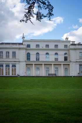 RJ-Exts-Historic-Houses-096
