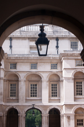RJ-Exts-Historic-Houses-098