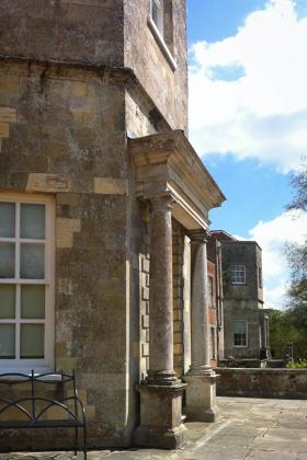RJ-Exts-Historic-Houses-099