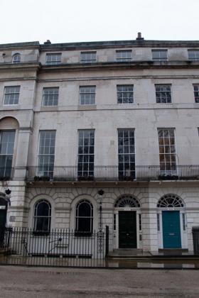 RJ-Exts-Historic-Houses-100