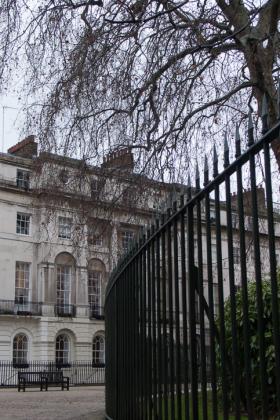 RJ-Exts-Historic-Houses-101