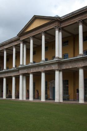 RJ-Exts-Historic-Houses-111