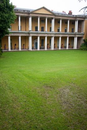 RJ-Exts-Historic-Houses-113