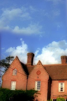 RJ-Exts-Historic-Houses-116
