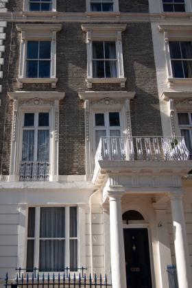 RJ-Exts-Historic-Houses-118