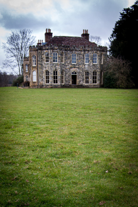 RJ-Exts-Historic-Houses-119