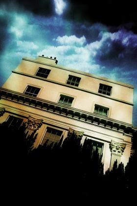 RJ-Exts-Historic-Houses-120
