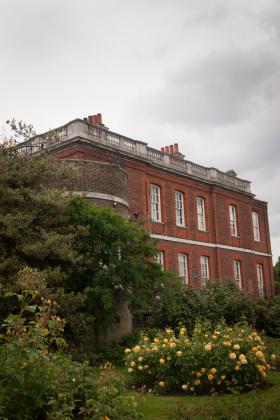 RJ-Exts-Historic-Houses-125