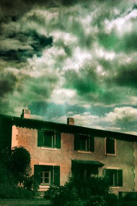 RJ-Exts-Historic-Houses-128