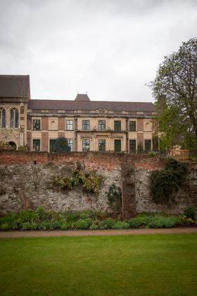 RJ-Exts-Historic-Houses-129