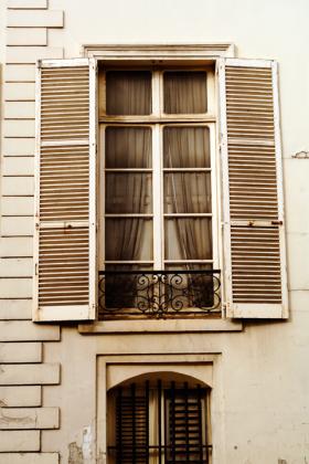 Windows-Exteriors