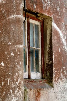 RJ-Exteriors-Windows-009