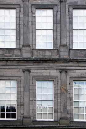 RJ-Exteriors-Windows-018