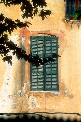 RJ-Exteriors-Windows-061